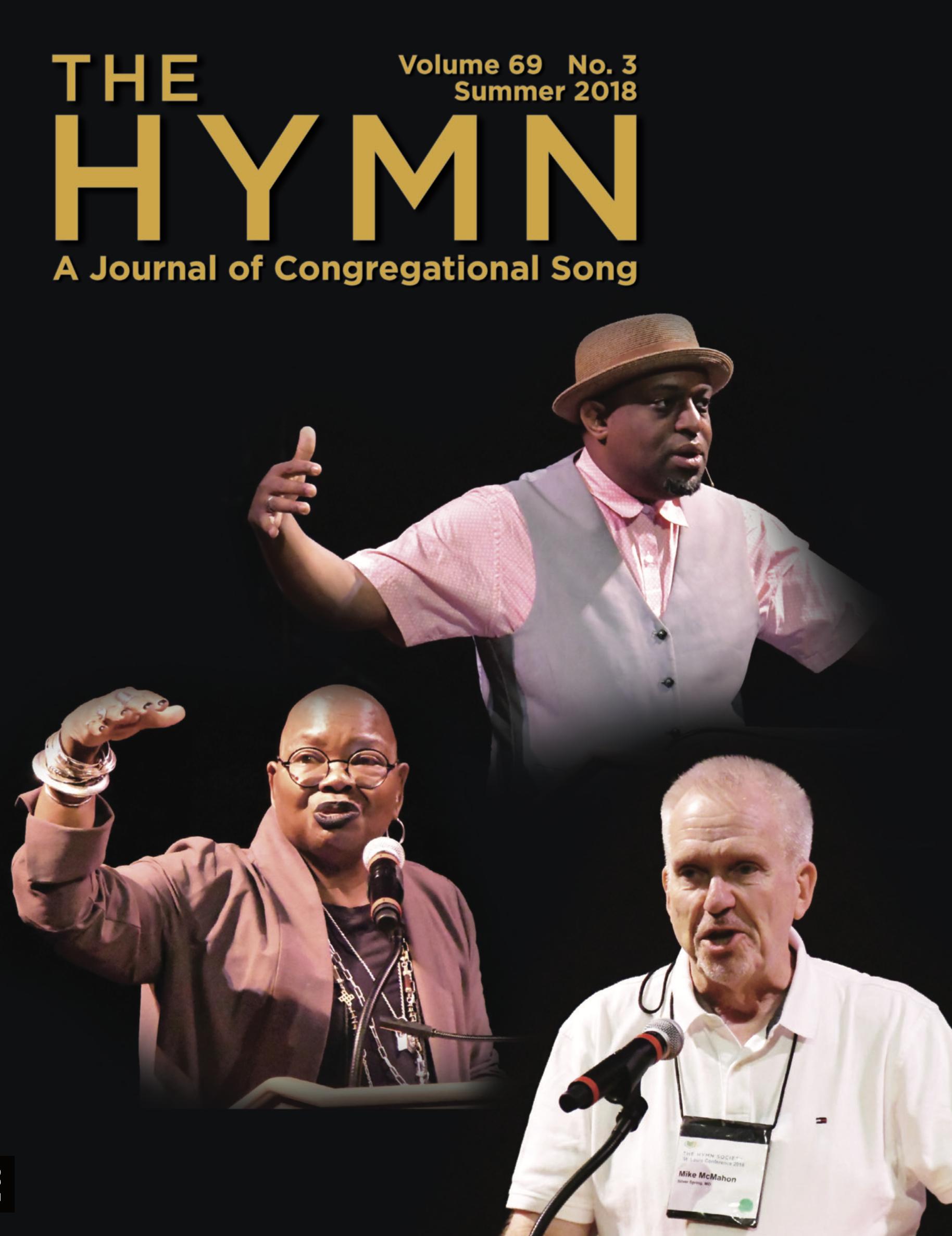 2018_The_Hymn_Summer_Final