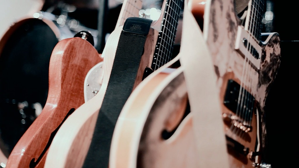 Guitars-1024x576