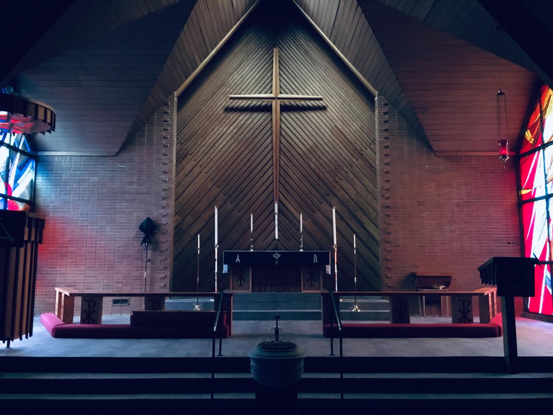 nathan-myrick-history-hymns-article