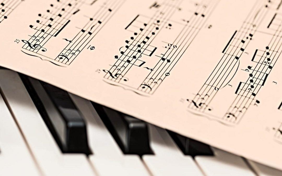 piano-music-1080x675